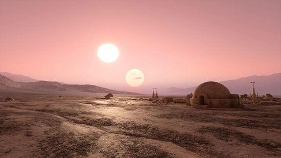 planetstarwars9