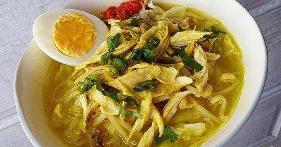 makanankhassurabaya1