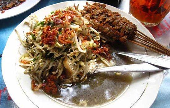 makanankhassurabaya10