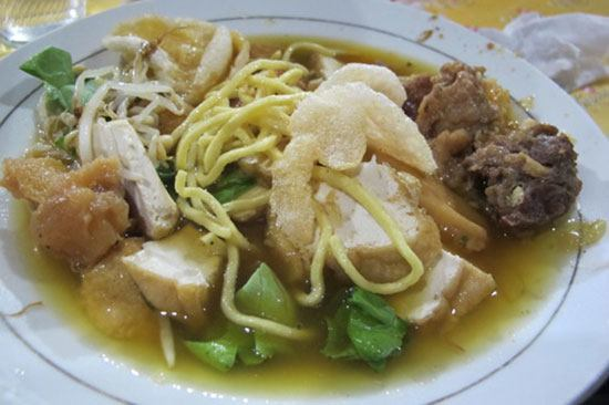 makanankhassurabaya6