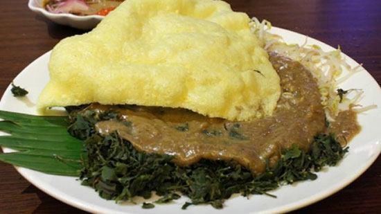 makanankhassurabaya7