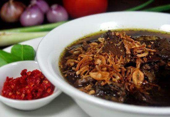 makanankhassurabaya8