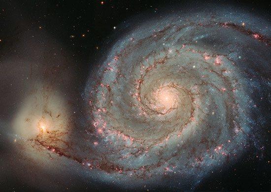 galaksimenakjubkan1