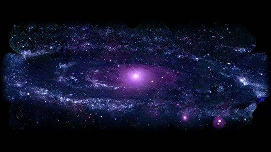 galaksimenakjubkan7
