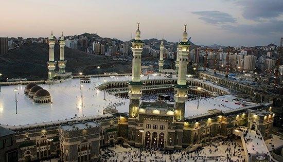 masjidterbesar1