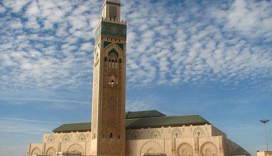 masjidterbesar6