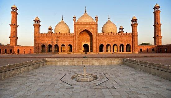 masjidterbesar7