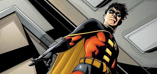 superherotanpakekuatansuper3