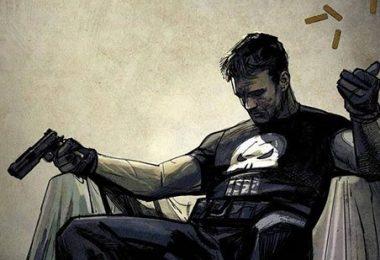 superherotanpakekuatansuper8