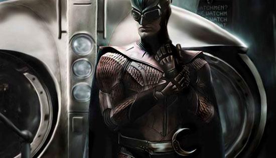 superherotanpakekuatansuper9