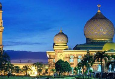 masjidterindahindo7