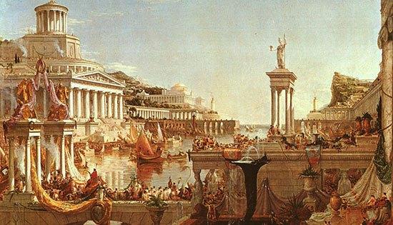 Hasil gambar untuk kebudayaan kuno