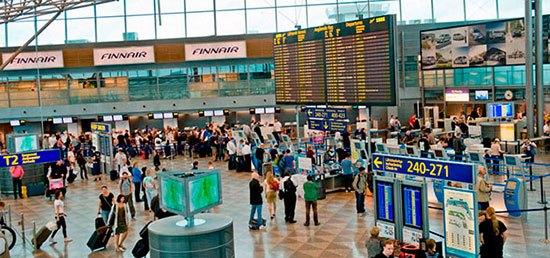 airportdenganwifitercepat5