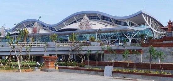 airportdenganwifitercepat6