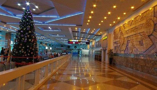 airportdenganwifitercepat7