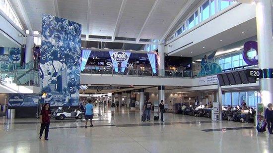 airportdenganwifitercepat9
