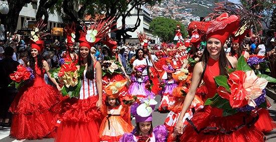 festivalbunga6