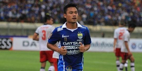 sepakbolaindo7