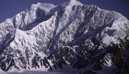 gunungtertinggididunia3