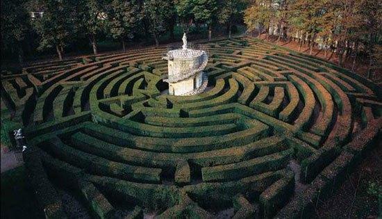 labirinterbaik2