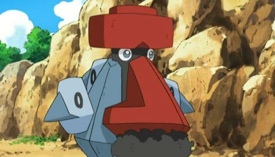 pokemonunik6