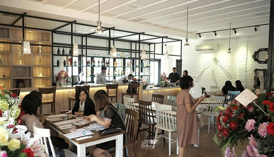 restoranunikjakarta9