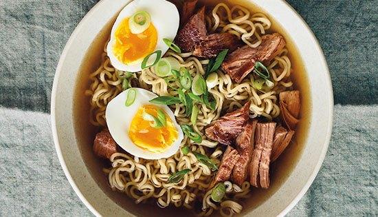 Nyam Ini 10 Makanan Terenak Di Dunia Saat Ini Ada Masakan