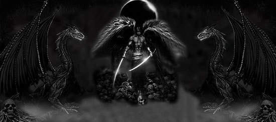 malaikatpopuler5