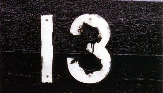 phobiaaneh10