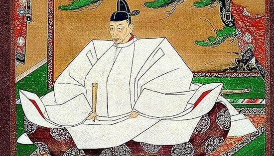 samuraiterbaikjepang3