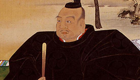 samuraiterbaikjepang4