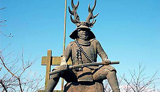 samuraiterbaikjepang7