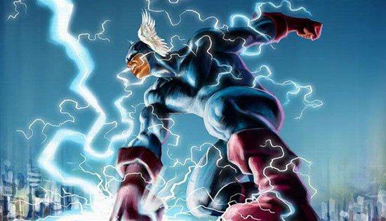 superheroindonesia1