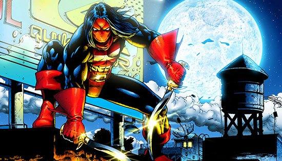 superheroindonesia10