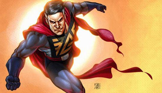 superheroindonesia2
