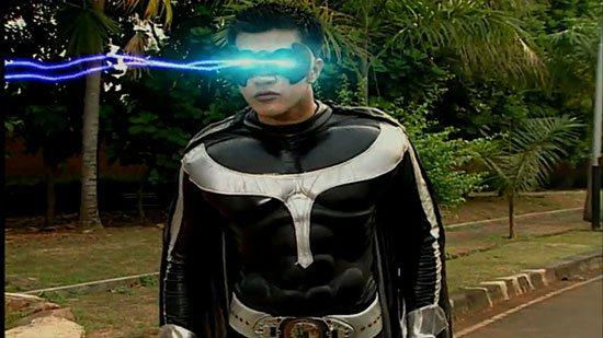 superheroindonesia6