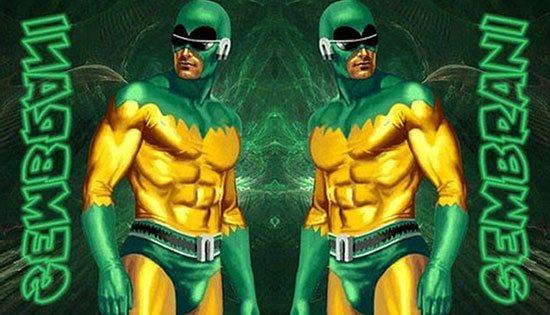 superheroindonesia8