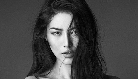 modelterkaya2016-9