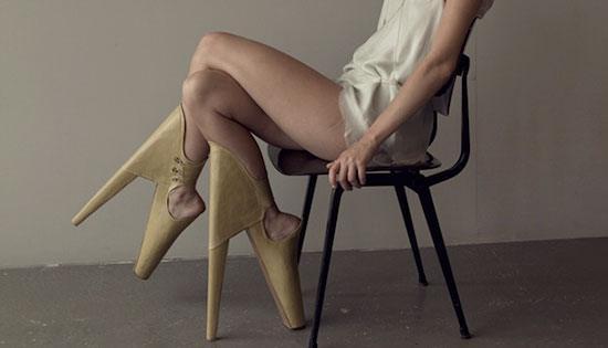sepatuaneh1