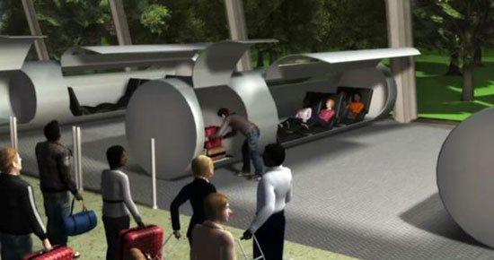 transportasimasadepan8