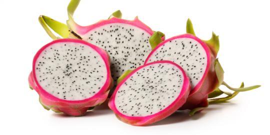 buah2