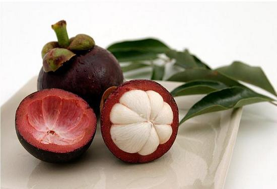 buah9