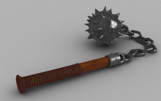senjatakunobrutal8