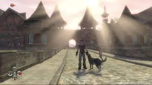 doggame5