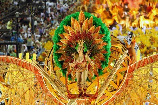 festivalsejutawarna4