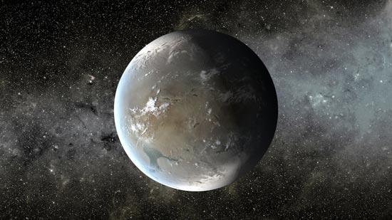 planetaneh1