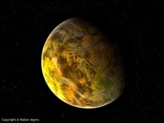 planetaneh5