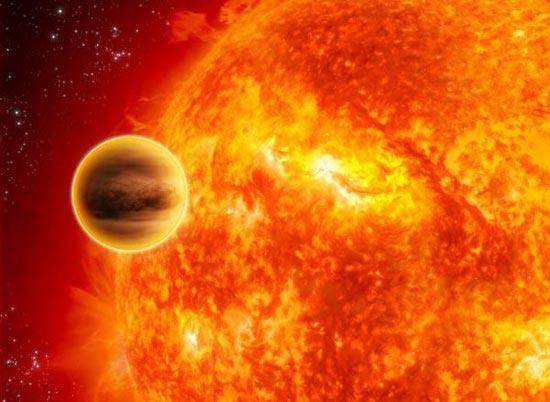 planetaneh6