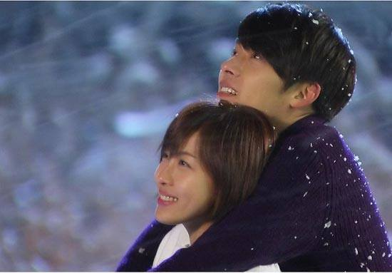dramakoreamengharukan5