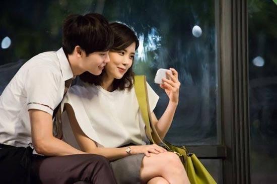 dramakoreamengharukan6
